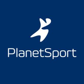 PlanetSport