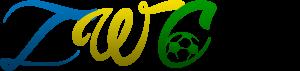 ZWC-Logo-veliki