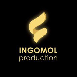 inglomol