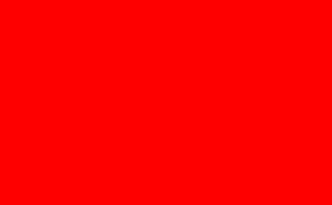 karlovacki-cener-logo