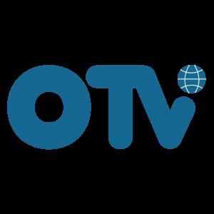 otv_plavi logo_PNG_kocka